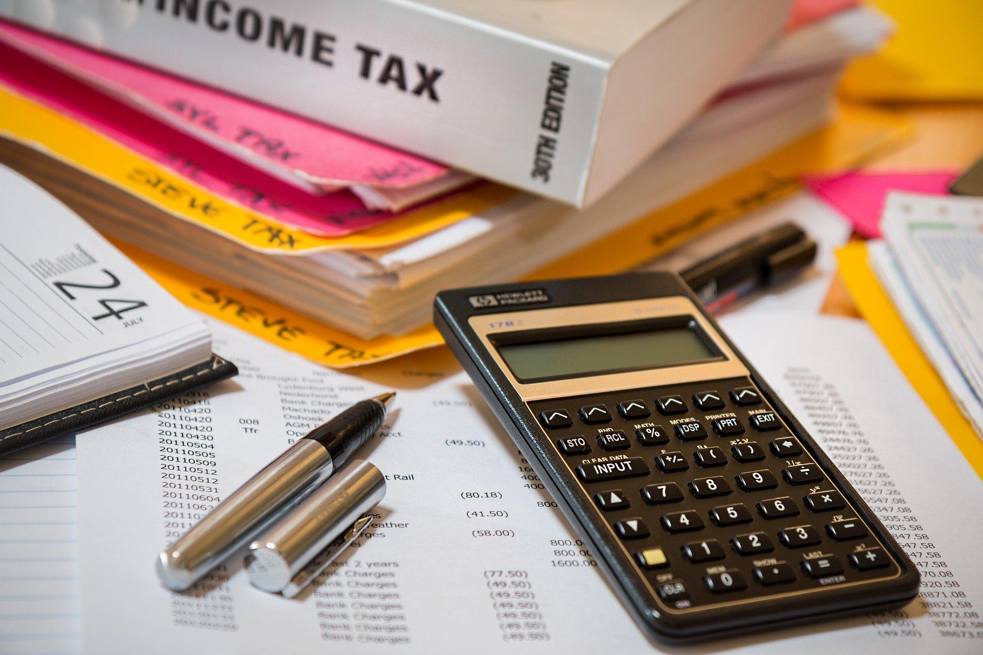 【簡単】ふるさと納税初心者がワンストップ特例制度を使ってみた。